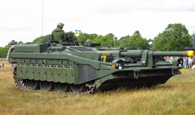 танк, танки, world, картинка, combat, мира, strv,