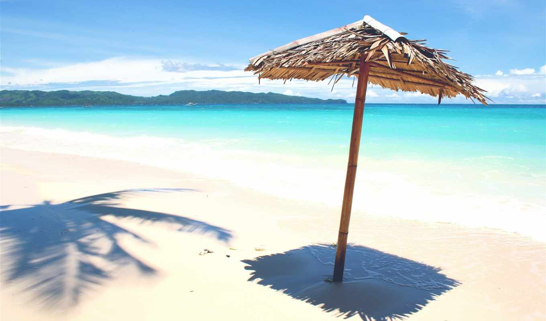 you, audio, песок, rachel, остров, ocean, зонтик, underwater, blake,