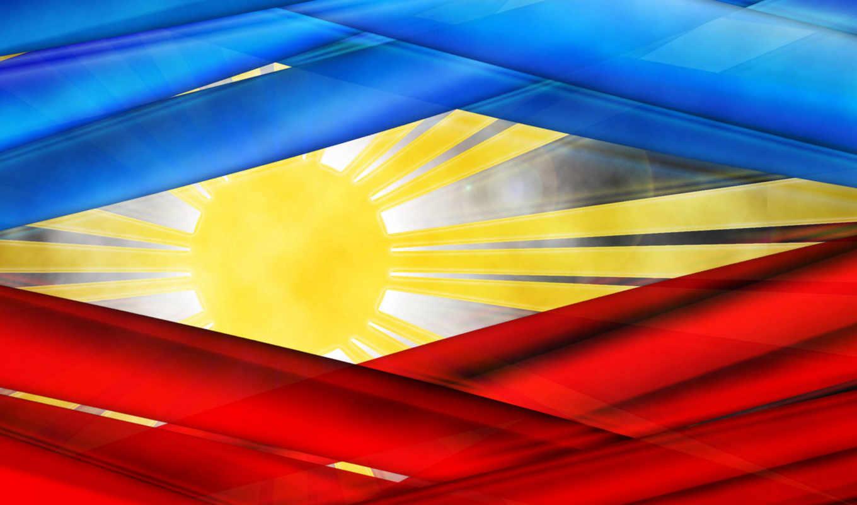 filipino, free, телефон, community, philippines, you, сегодня,