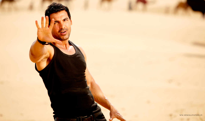 сила, john, abraham, movie, hindi, films, сниматься, latest, exclusive, photos,