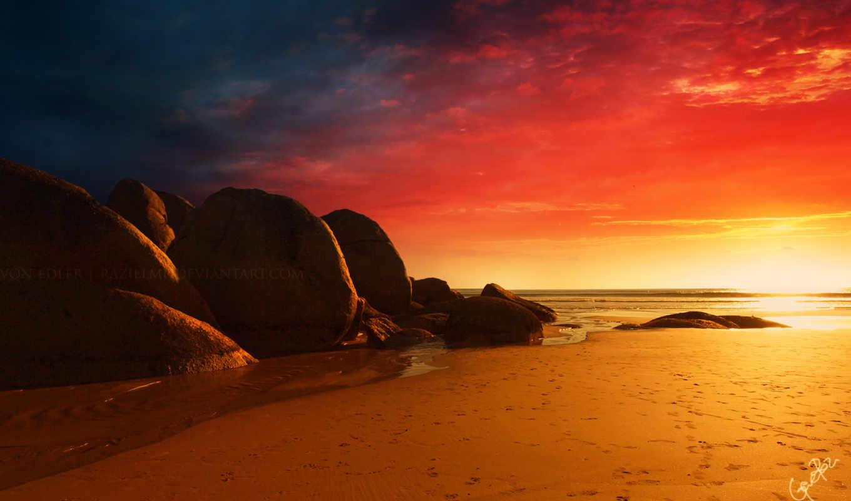 пляж, desktop, можно, you, best, free, компьютер, images,