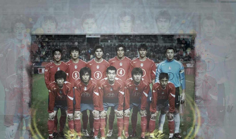 korea, world, cup, south,