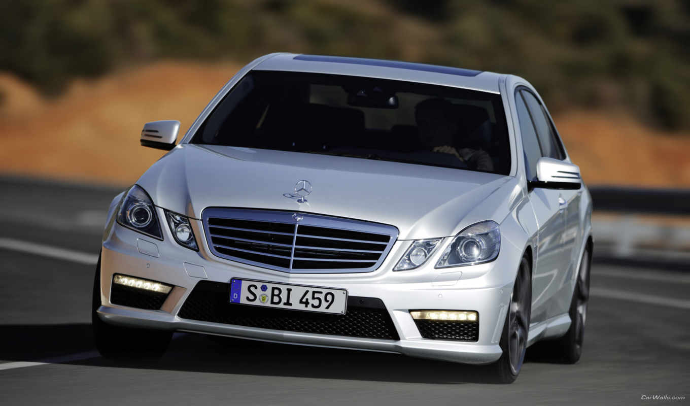 mercedes, benz, тюнинг, class, amg, мерседес,