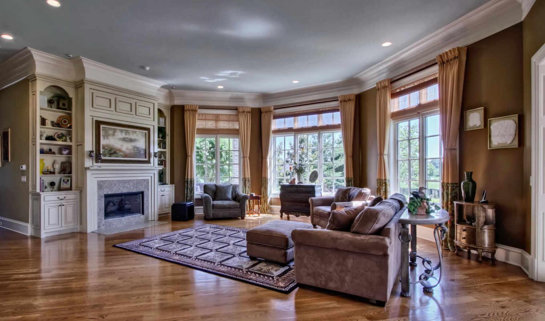 занавески, design, гостиной, интерьер, ламбрекены, портьеры, okon, гардины, тюль, оформление,