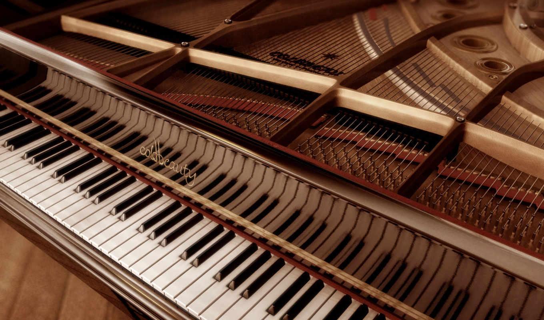 piano, game, площадь, free, москва, урок, объявление