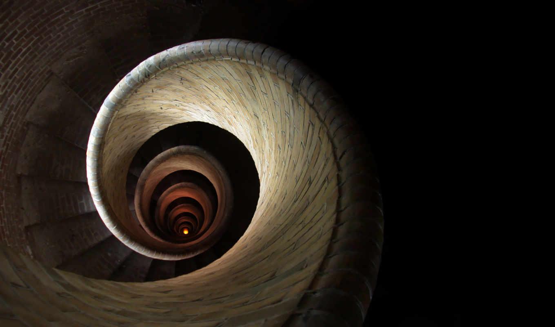 kāpnes, tapetes, spirālveida,