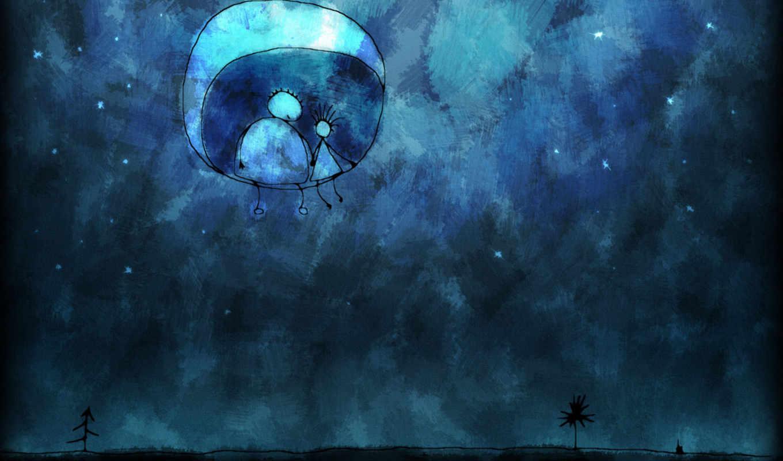 vladstudio, lua, мой, человек, azul, úö½, you, amore, are, description, dell, parole, другие, hector, thetwoonthemoon, othon,
