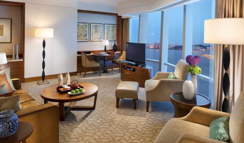 design, интерьер, комната, тв, стиль, диван, картинка,