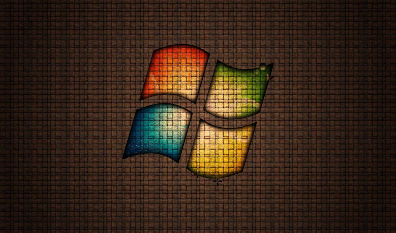 windows, фон, ос, mac, microsoft, logos, system, technology, free, systems,
