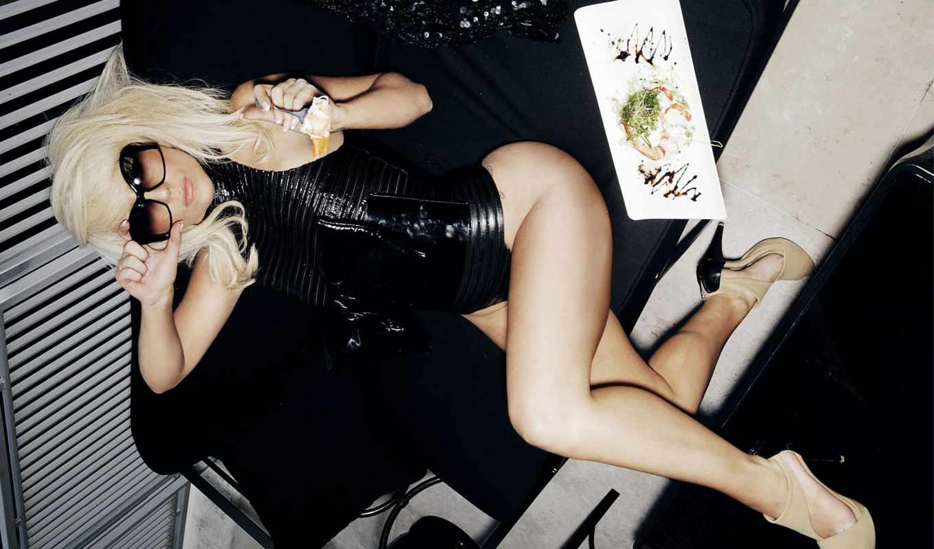 gaga, lady, fhm, фото,