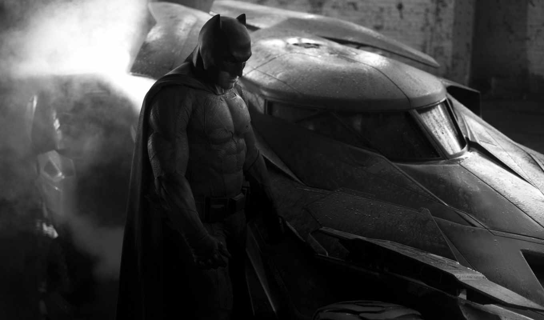 batman, против, superman, но, справедливости, рассвет, justice,