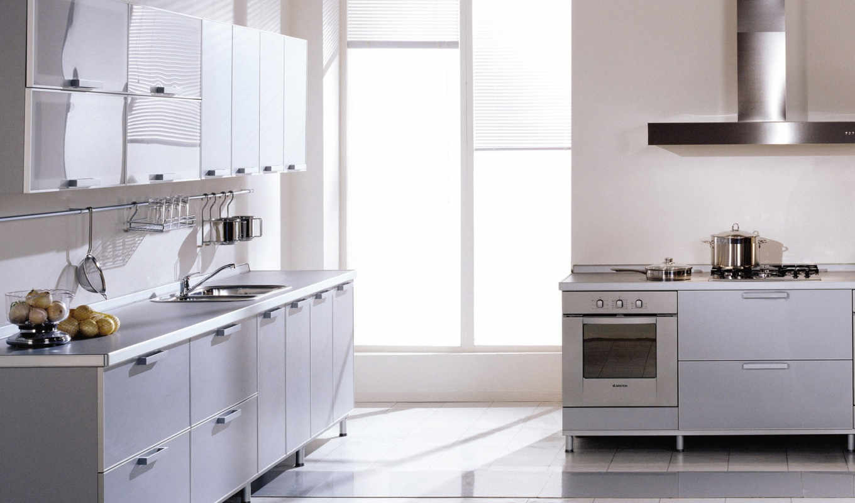 interer, квартир, кухни, kitchen, dizain,