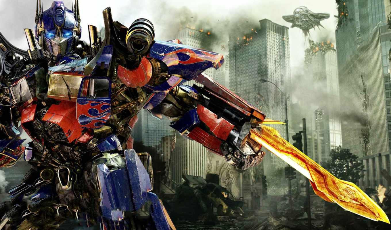 optimus, prime, transformers, share,