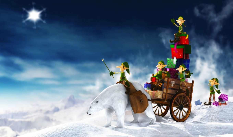 noel, sinh, giáng, christmas, những, mùa, tàng, vui,