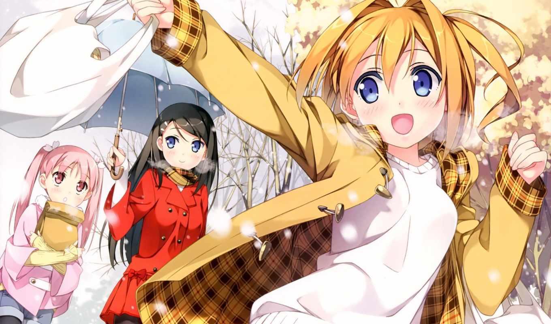 anime, images, kantoku, pinterest, cosplay,