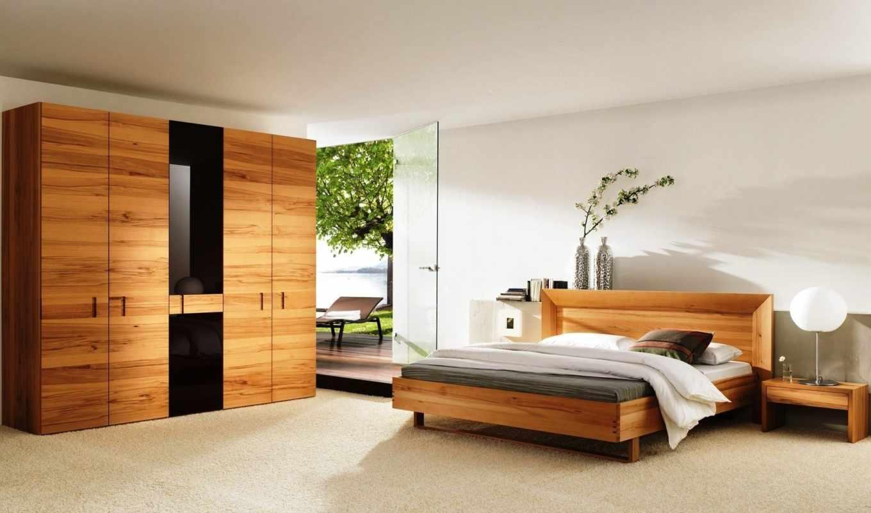 bedroom, modular, ultramodern, kitchen, furniture,