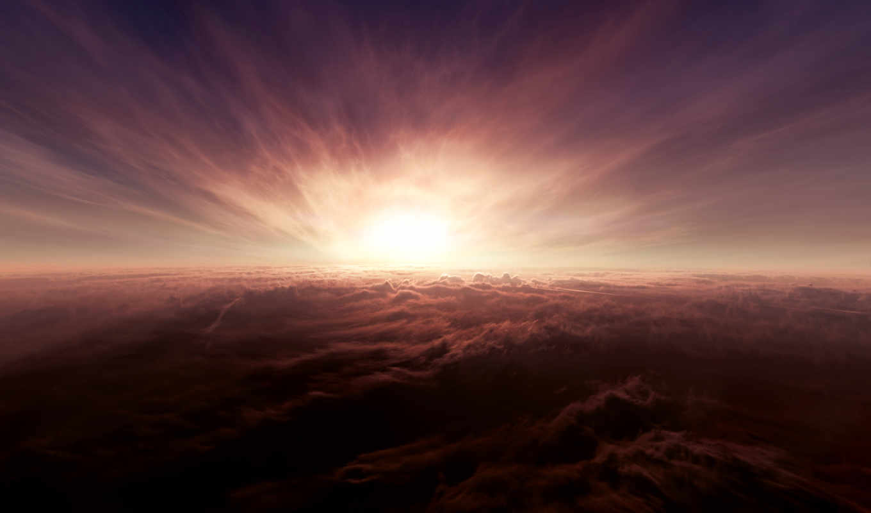 clouds, desktop, облако, wallpaperlayer, free,