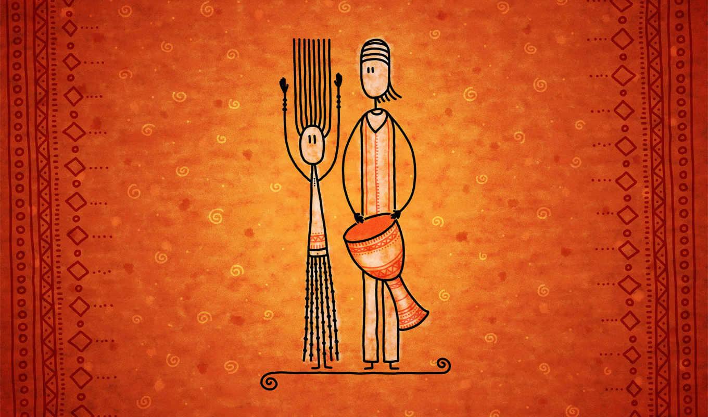 барабан, пара, музыка, sandal, african, люди, рисунок, смотрите, photo, разное, бесплатное,