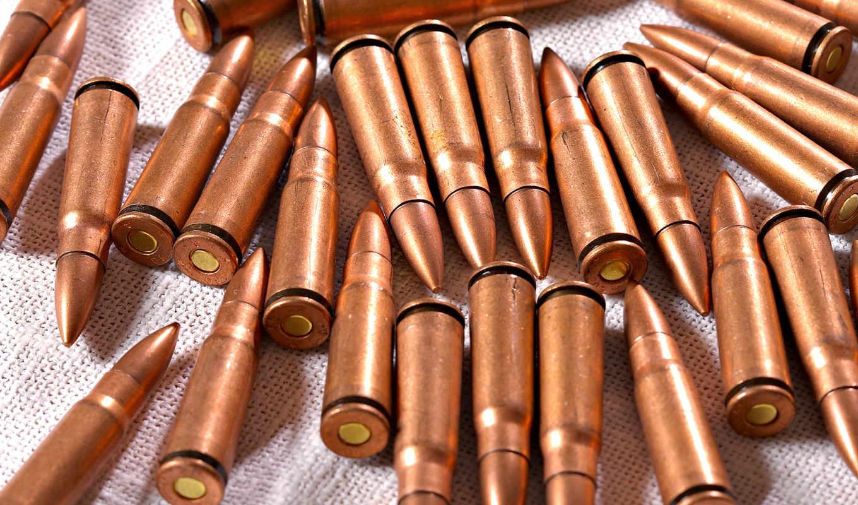 патроны, картинка, оружие, красиво, пули, гильзы, bullet, sleeve, ammunition, области, нижегородской, мвд, города, столе,