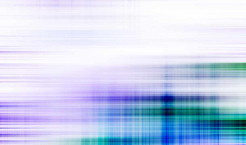 пересечение, линии, сетка, абстракция, текстуры,