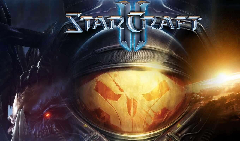 starcraft, liberty, wings, логотип, blizzard, старкрафт, картинка, игре, аватары, шлем, multi, display, молоты, кериган, планета,
