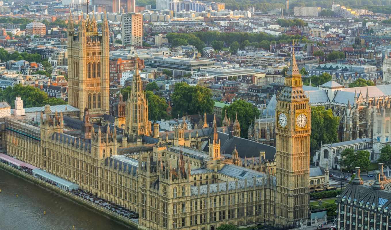 города, мира, категории, лондон, day,