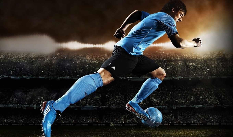 спорт, футбол, марта, футболист, качественные, стадион, lionel,