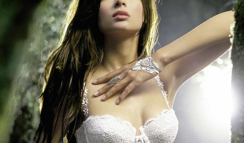 devushki, красивые, белье, нижнем, девушек, красивых, красавица, страница,