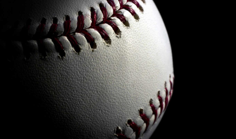 baseball, softball,