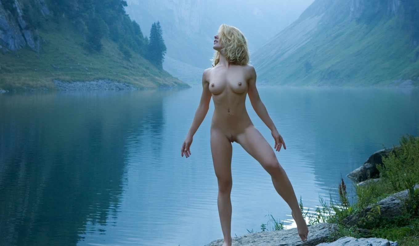 Fantasy full nude fairies pictures porno movies