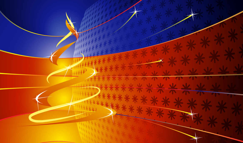 новогодние, file, design, темы, год, new, формате, sis, size, кб,
