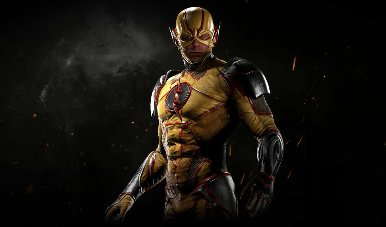 injustice, skins, premier, characters, unlock, премьера, comics, how,