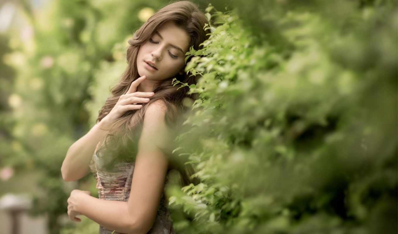 девушка, mahnılar, красивый, песни, https, youtu, нереально, collector, послушайте, шансон,