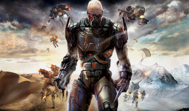 quake, enemy, territory, wars, игрой, картинка, красиво, чтобы, jocuri, игра, вид, тюнинг, её, games, картинку, компьютерной, просмотреть, реальном, игры, размере,