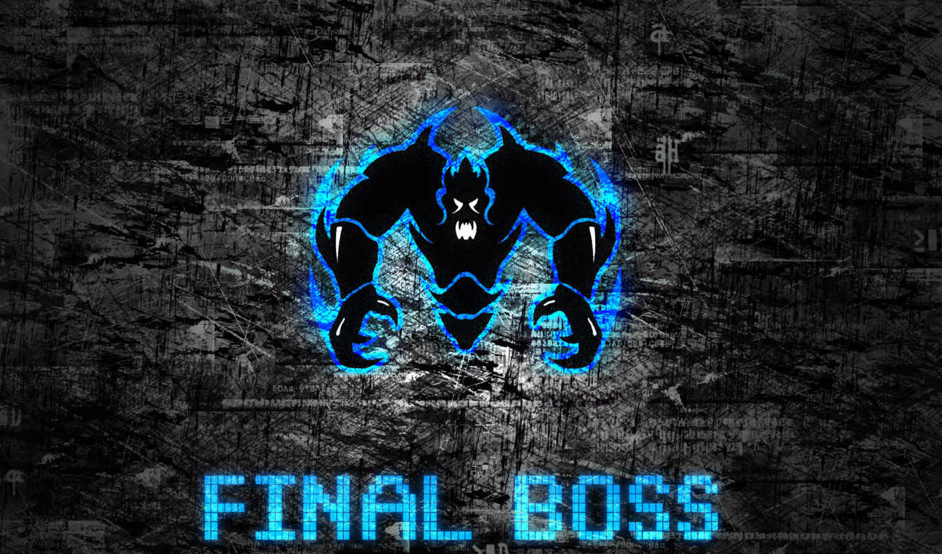 final, boss, halo, mlg, team, this, desktop, all, they, year,
