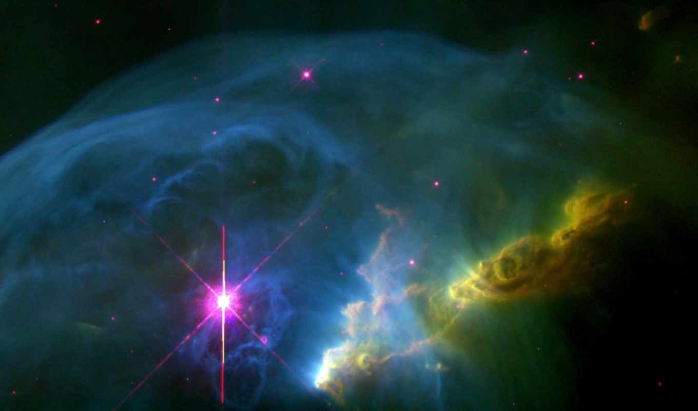 space, телескопа, снимки, grekas, hubble, просмотров, добавил, хаббл, based, relationship, nebula, bubble, astrologer, astrodaija, christian, image, counselor,