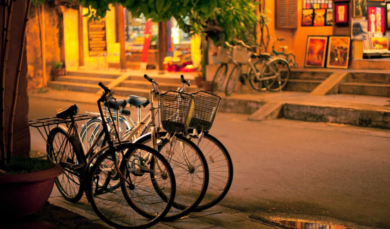 city, велосипеды, городские, bikes, desktop, download,