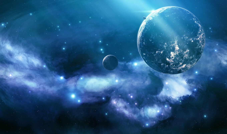 планеты, звезды, космос, неизвестные,