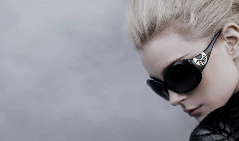 fendi, 动漫壁纸, fashion, goggles, 欢迎广大安卓android玩家下载免费, beauty, download, free, girl,