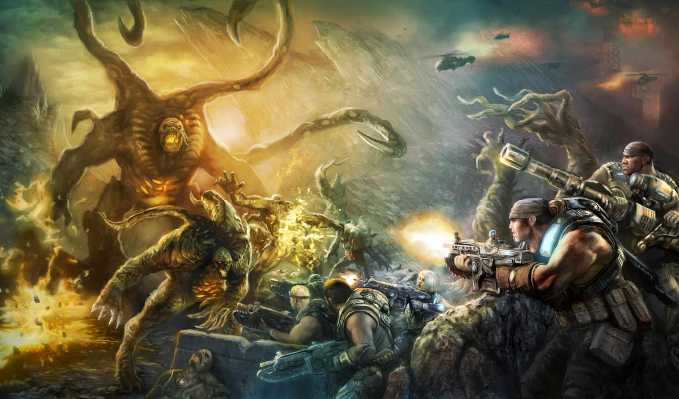 gears, war, vbulletin, counter, all, kari, with, tagged, content, copyright,