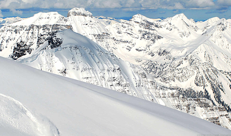 med, аляска,канада, heliski, горы, bilder, skiing,