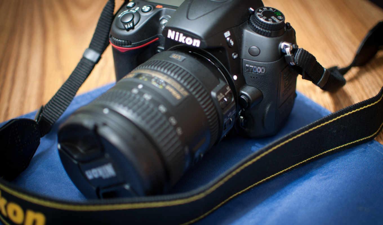 красивые, nikon, cpl, янв, нашем, фотоаппарат,
