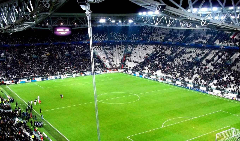 стадион, arena, soccer, champions, фк, league,