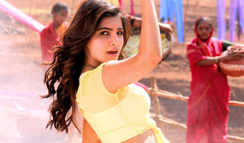 samantha, hot, anjaan, stills, latest, photos, movie, актриса,