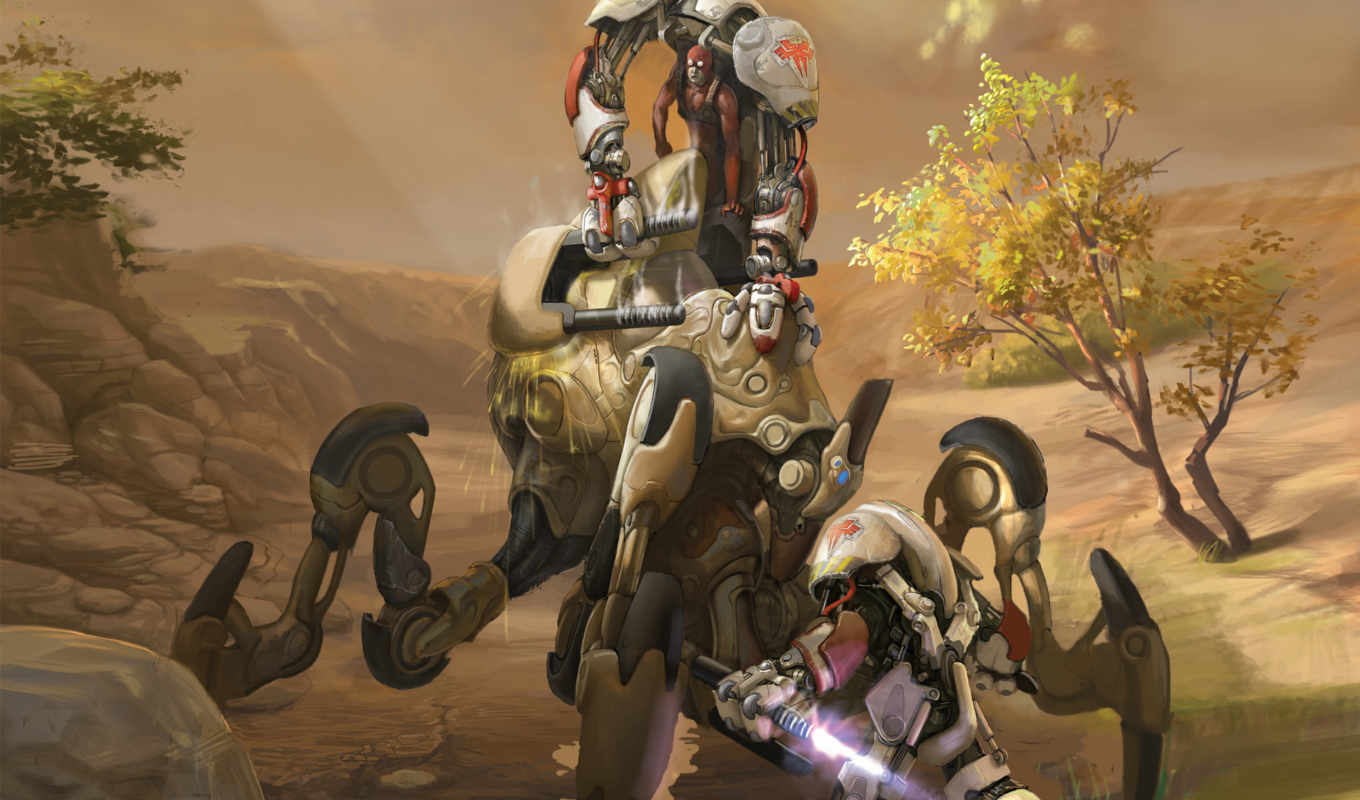 duty, heavy, игры, game, games, video, london, hellgate,