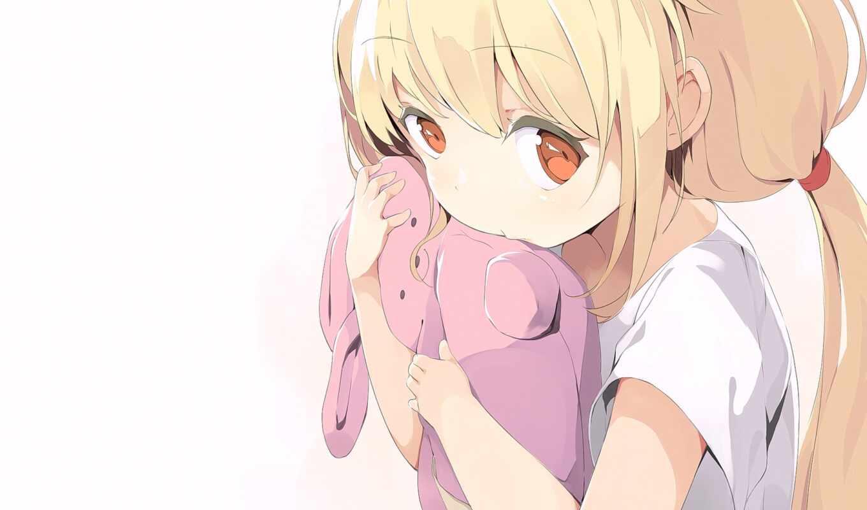 anime, online,