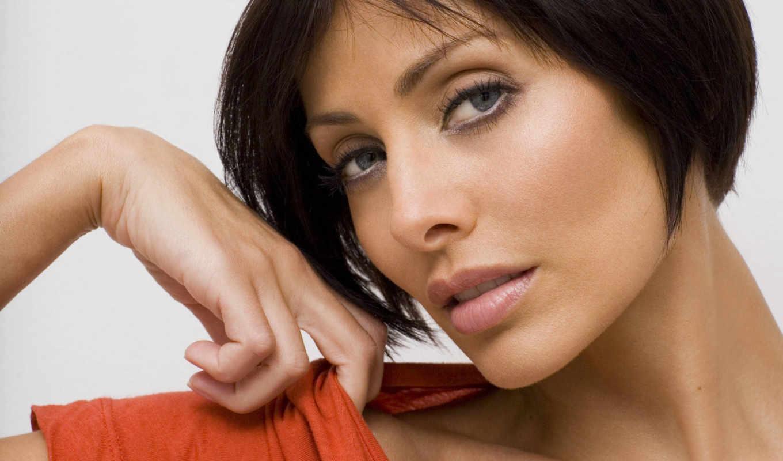 imbruglia, natalie, имбрулья, женщина, чтобы, фотография, мыши, зрелая, певица, портрет, музыкант, picture, картинку, от, роль,