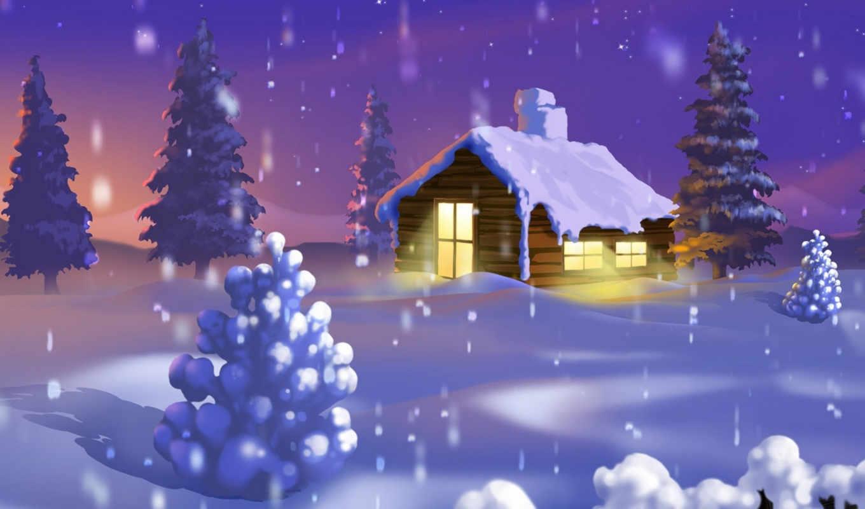 год, новый, праздники, ночь, mobi, sumirbd, christmas, topuzz, новым, сказка, downloads, free, годом, resolution, пазл, лучшее, новогодняя, winter, сиреневое, плохо, рисованное,