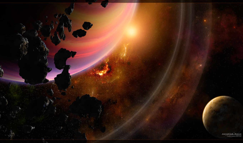 asteroids, aegiar, закладки, pass,