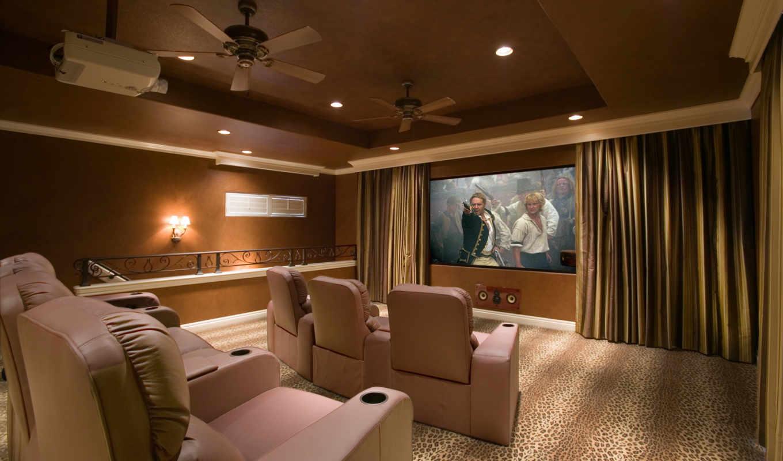 домашнего, домашний, кинотеатр, дизайн, кинотеатра, кинотеатров, домашних, большой,
